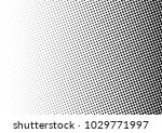 halftone background. dotted...   Shutterstock .eps vector #1029771997