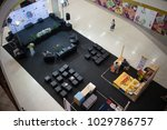 chiang mai  thailand   february ... | Shutterstock . vector #1029786757