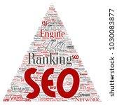 vector conceptual search...   Shutterstock .eps vector #1030083877