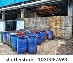 chemical leak dangerous