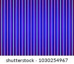 simple parallel vertical lines... | Shutterstock . vector #1030254967