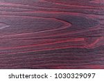 pine wood tinted with mahogany...   Shutterstock . vector #1030329097