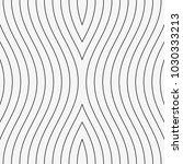 vector seamless pattern. modern ... | Shutterstock .eps vector #1030333213