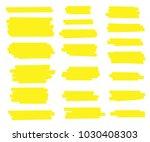 creative vector illustration of ... | Shutterstock .eps vector #1030408303