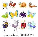 adulto,animação,em cima da,abelha,borboleta,desenhos animados,personagem,coleção,cômico,criatura,doença,libélula,desenho,voar,gastrópode