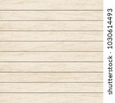 brown wood planks texture... | Shutterstock .eps vector #1030614493