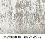 hi res grunge cement wall... | Shutterstock . vector #1030769773