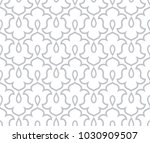 floral pattern. wallpaper... | Shutterstock . vector #1030909507