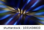 abstract blue background....   Shutterstock . vector #1031438833