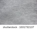 gray and white texture... | Shutterstock . vector #1031732137