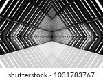Design Of Architecture Metal...