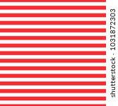 memphis pattern  seamless trend ...   Shutterstock .eps vector #1031872303