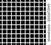 memphis pattern  seamless trend ...   Shutterstock .eps vector #1031872963