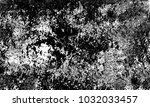 grunge background of black and... | Shutterstock .eps vector #1032033457