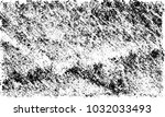 grunge background of black and... | Shutterstock .eps vector #1032033493