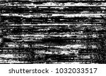 grunge background of black and... | Shutterstock .eps vector #1032033517