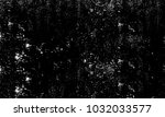 grunge background of black and... | Shutterstock .eps vector #1032033577