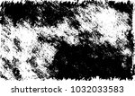 grunge background of black and... | Shutterstock .eps vector #1032033583