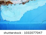 metal background of natural...   Shutterstock . vector #1032077047