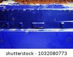 metal background of natural...   Shutterstock . vector #1032080773