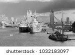 london  great britain  ...   Shutterstock . vector #1032183097