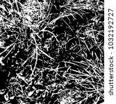 ink print distress background . ... | Shutterstock .eps vector #1032192727