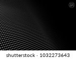 points landscape background.... | Shutterstock .eps vector #1032273643