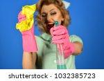 gender equality  gender... | Shutterstock . vector #1032385723