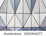background color bag    Shutterstock . vector #1032564277