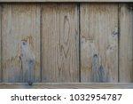 wood texture surface background | Shutterstock . vector #1032954787