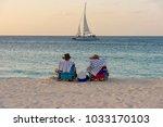 Oranjestad  Aruba   January 7 ...