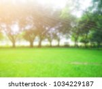 blurred abstract  background of ... | Shutterstock . vector #1034229187