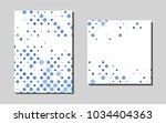 dark bluevector background for...