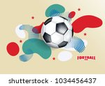 vector illustration. logo... | Shutterstock .eps vector #1034456437