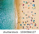 Aerial View From Flying Drone - Fine Art prints