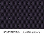 leather vip luxury background... | Shutterstock .eps vector #1035193177