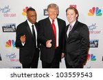 new york may 20  arsenio hall ...   Shutterstock . vector #103559543
