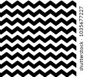 pattern in zigzag. classic... | Shutterstock .eps vector #1035677227