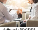 medical doctor or physician...   Shutterstock . vector #1036036003