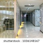 bangkok  thailand   march 1...   Shutterstock . vector #1036148167