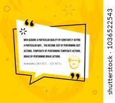 men acquire a particular... | Shutterstock .eps vector #1036522543
