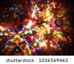 Kaleidoscope   A Kaleidoscope...