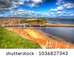 Whitby Town And Coast North...