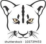 angry animal,angry cougar,angry mammal,angry panther,angry puma,animal,animal cartoon,animal illustration,big cat,cartoon cougar,cartoon panther,cartoon puma,cat,cougar,cougar head