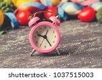 vegetables slimming.losing... | Shutterstock . vector #1037515003