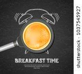 vector realistic illustration... | Shutterstock .eps vector #1037545927