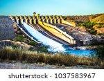 hydroelectric plant of xingo ...