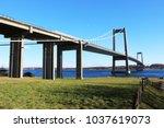 Little Belt Bridge In...