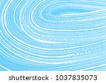 natural soap texture. alive...   Shutterstock .eps vector #1037835073