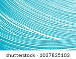 natural soap texture. alive...   Shutterstock .eps vector #1037835103